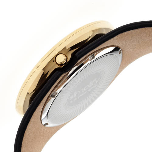 The 2000 Watch - Simplify Watches