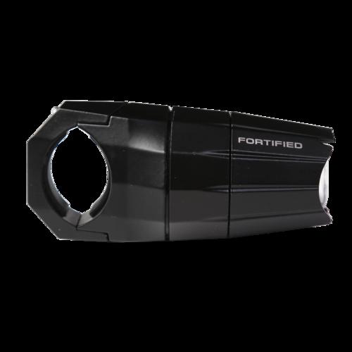 Aviator -  Lightweight Aluminum Light