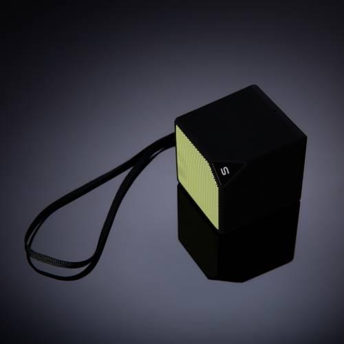 Bluetooth Speaker   Skybox Mini Bluetooth   Schatzii