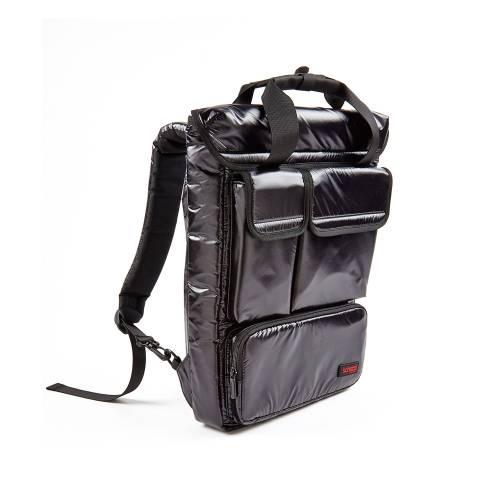 Laptop & Tablet Carrier   UrbanPro Lightweight Backpack