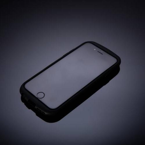 iPhone 6 Plus Case   Tank iPhone 6 Case   Schatzii