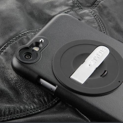 Metal Series Case for iPhone 6S Plus / 6 Plus | Ztylus
