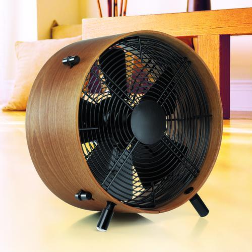 Wooden Fan | OTTO