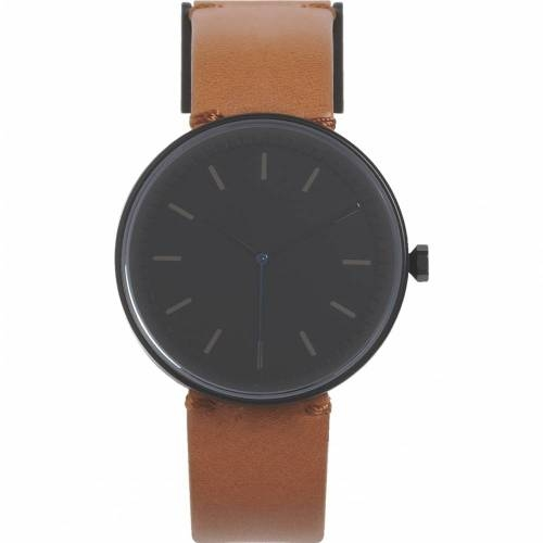 3701 BB Brown Watch