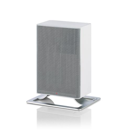 Ceramic Heater | Anna Little | Elegant Heater | Stadler Form