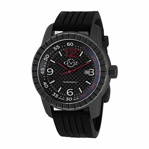 GV2 9302 Lucky 7 Watch