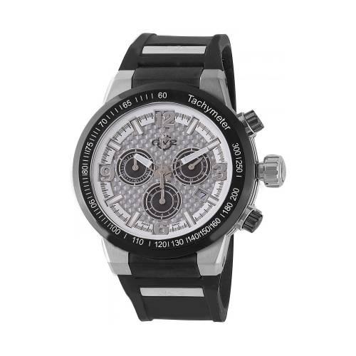GV2 8204 Novara Watch