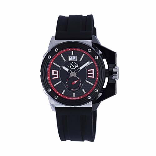 GV2 9400 Grande Watch
