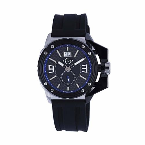 GV2 9403 Grande Watch