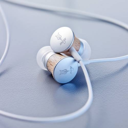 Meze Headphones - Audio Quality and Design for Earphones
