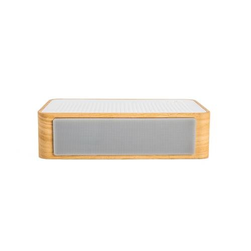 Portable Bluetooth Speaker by Emie Technology
