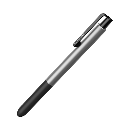Alloy Touch Pen