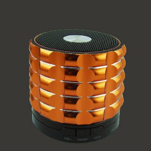 Shrox SI Series Bluetooth Speaker