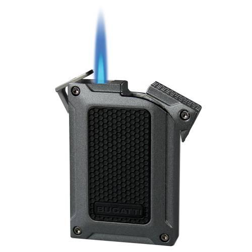 BUGATTI 7  Torch Flame Lighter