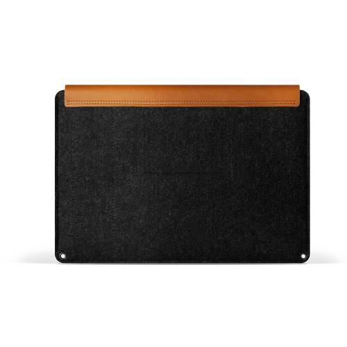 MacBook Pro Sleeve | 15