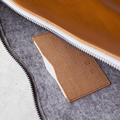 MacBook Portfolio Sleeve | 13