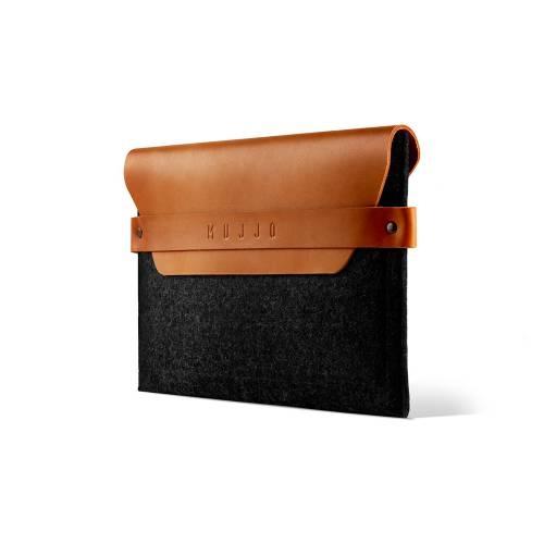 Evenlope Sleeve for iPad Mini   iPad Mini Envelope Sleeve