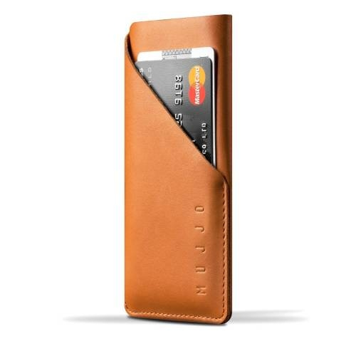 iPhone 6 Wallet Sleeve | iPhone 6/6S Leather Wallet Sleeve