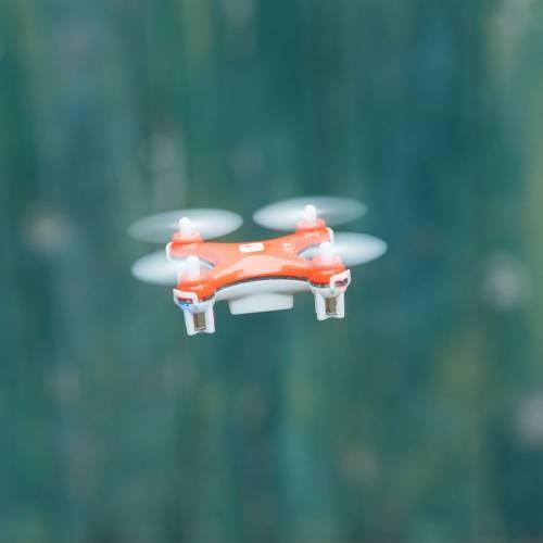 SKEYE Nano Drone   TRNDlabs