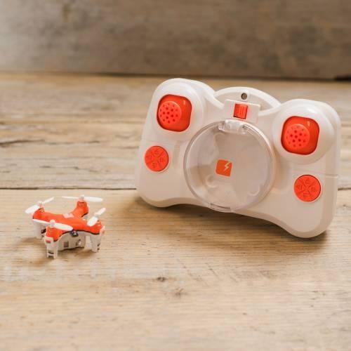 SKEYE Pico Drone   TRNDlabs