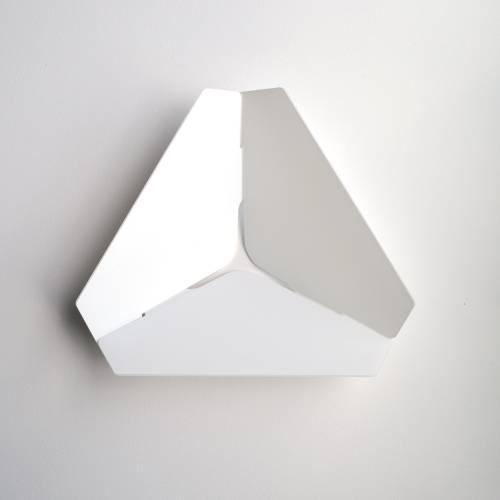 Trièdre-Triangle, Fruit Basket