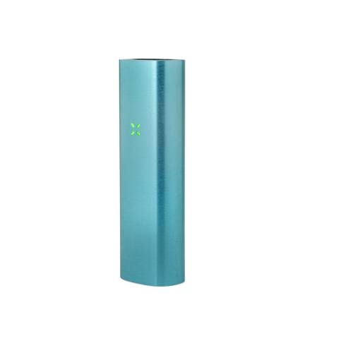 PAX 2 Vaporizer by Pax Labs Inc
