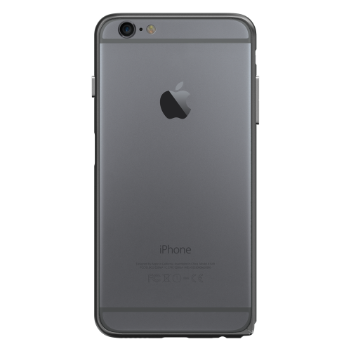 iPhone 6s Plus AL13 Bumper