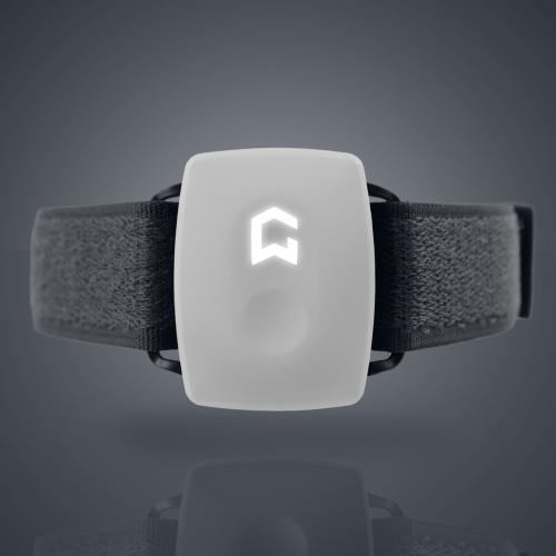 GYMWATCH Sensor
