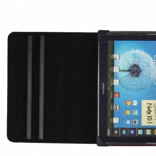 Lamborghini Tablet Cases   Luxury Mobile Accessories