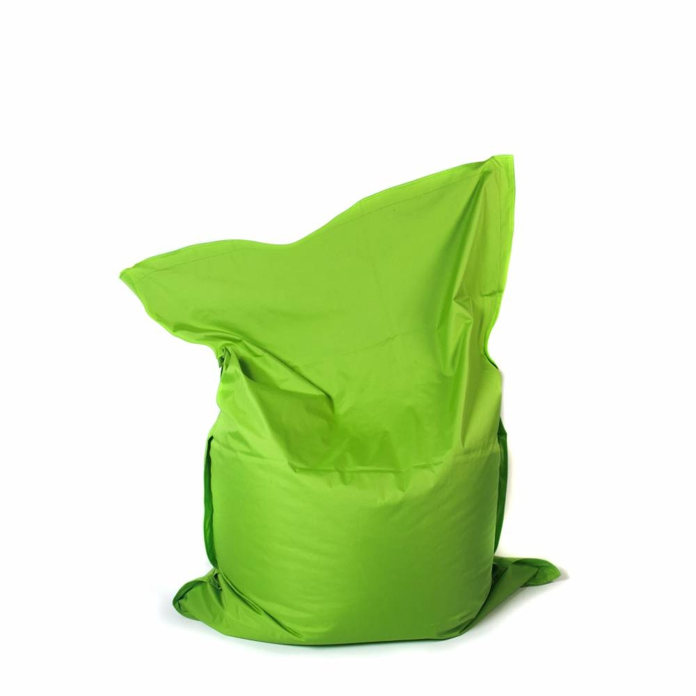 XXL Green | Lazy Life Paris | Beanbag | Outdoor use