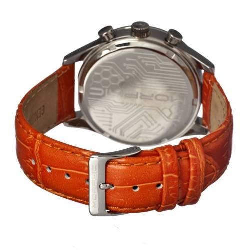 Men's Watch M15 Series 1505 - Morphic