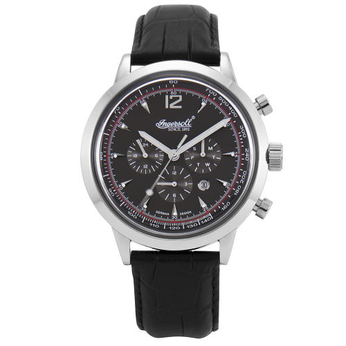 San Antonio - Automatic Movement Watch