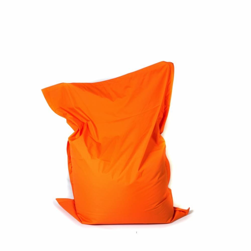 XXL Orange | Lazy Life Paris | Beanbag | Outdoor use