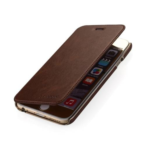 Jackit for iPhone 6 | Brown
