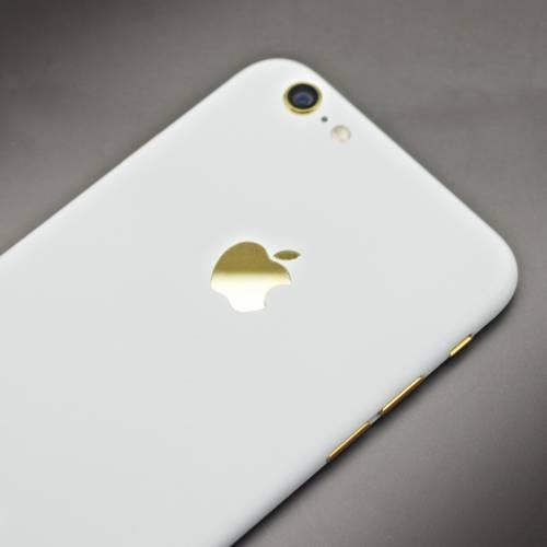 HautePhones | Serenity for iPhone 6s
