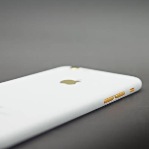 Serenity iPhone 6 Plus