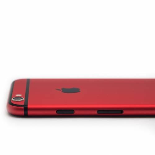Lava iPhone 6s