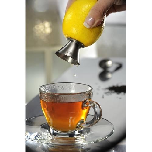 Presco Lemon Juicer | GEFU