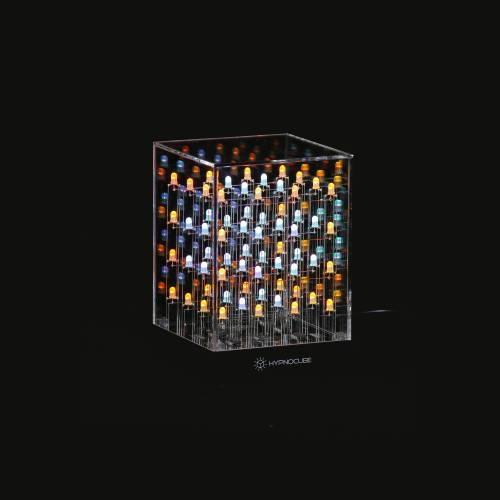 4Cube LED Cube | Hypnocube