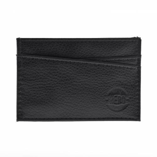 Adams Wallet
