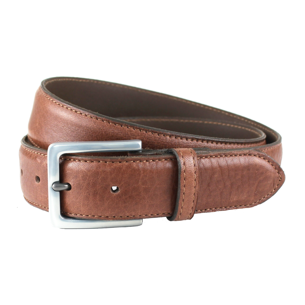 Newell Tan | British Belt Company