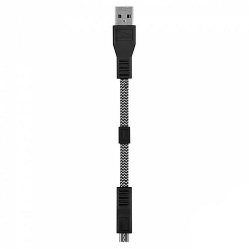 Micro USB Cable 6 in