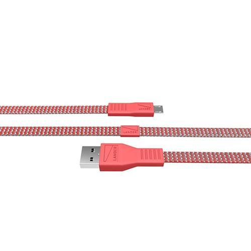 Micro USB Cable 1 m | Lander