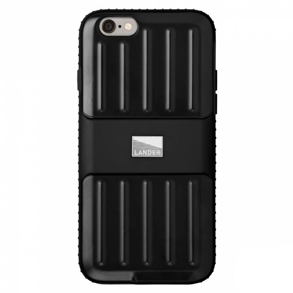 Powell Case iPhone 6 | Lander