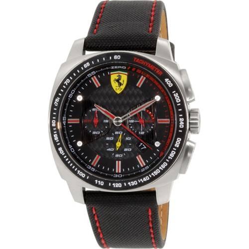 Ferrari Aero
