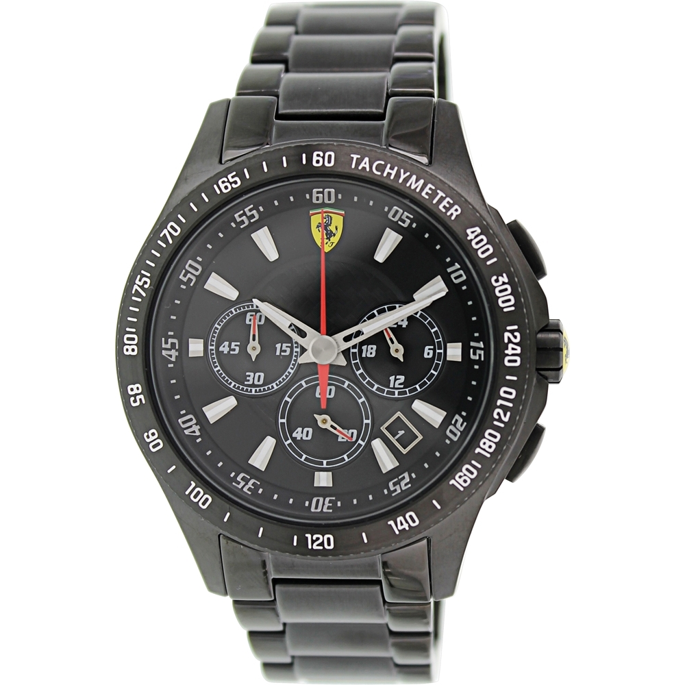 Ferrari Men's Sf105 Watch