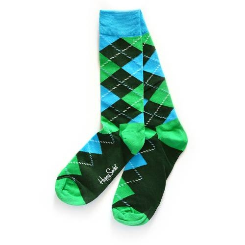 Garrett | Happy Socks