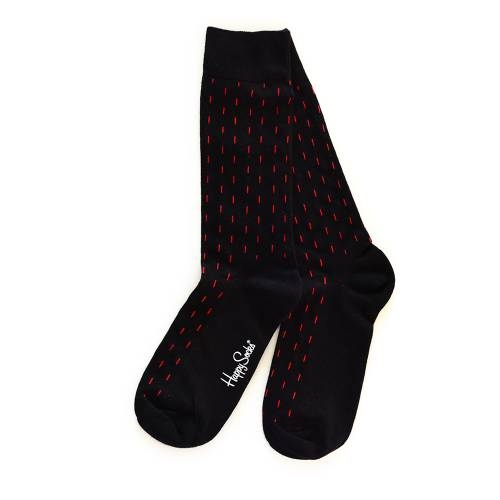 Matthew 3-Pack | Happy Socks