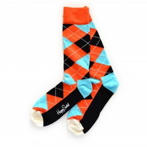 George 3-Pack | Happy Socks