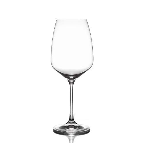 Giselle Wine Glasses | Set of 4